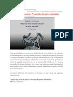El principio de Pareto.docx