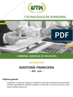 MODULO #9 AUD.pdf
