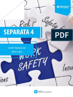 Industria y Seguridad Sem6_full