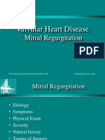 Mitral_Regurg.ppt
