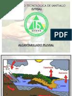 presentacion-sistema-de-alcantarillado-pluvial1