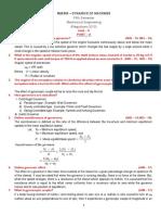 me6505-dm-mech-vs-au-unit-v.pdf