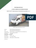 NGR placa C9Q-760.pdf