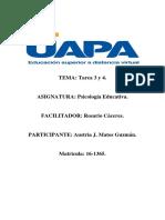 3 y 4 psicologia educativa.docx