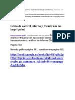 Abraham Perdomo Moreno materi de tecnicas.docx