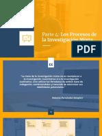 Investigaciones Mixtas.pptx