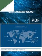 Crestron Products & Application - short - Oct 2019 - v1.pdf