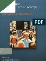 Banón Martínez. La nueva AP (1).pdf