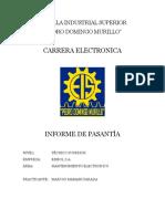 INFORME PASANTIA.pdf