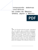 Santa Cruz. EEUU, Japón y Mx.pdf