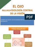 fisiologiaojo3-160606180955.pdf