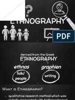 Ethnography_PR1.pptx