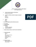 2019-SUSI-Application-Form.doc