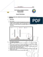 Guía Laboratorio cargas electricas.pdf