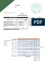 PEPS UEPS.pdf
