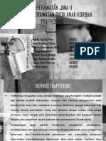 46214_PPT TRAFFICKING.pptx