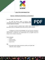 BI CENA AÑO NUEVO  XOXIMILCO 2019.pdf