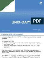 UnixClass01.pdf
