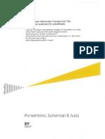 Humpuss Intermoda Transportasi Tbk_Bill_31_Dec_2013_Released.pdf