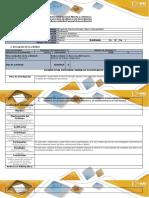 Anexo 1-Informe final de Investigación-Formato.docx