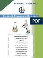 Práctica-2.-Extracción-sólido-líquido