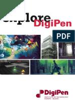 Videogame Programming and Animation