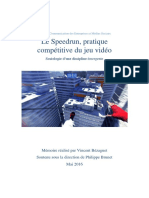 Le_speedrun_pratique_competitive_du_jeu.pdf