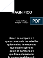 07.Magnifico.ppt
