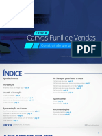 Canvas Funil de Vendas.pdf