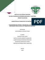 CUESTIONARIO DE ESTUDIO Y ANÁLISIS DE LA SELECCIÓN DE MATERIALES PARA UN NAVIO DE TRANSPORTE MARÍTIMO.docx