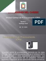 Crear-Buena-Presentación.pdf