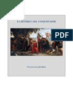 La_retorica_del_conquistador.pdf