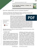 0004PNT.pdf