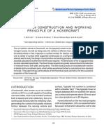 20150409111544132 (1).pdf