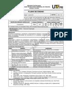 IF6BV - Compiladores - web.pdf