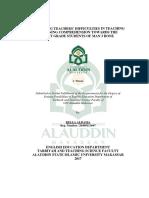 BELLA ALDAMA.pdf