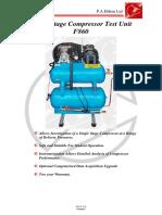 F860-V5.pdf