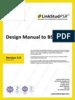 linkStudPSR-Design-Manual-to-BS8110-v2.0__1302185409.pdf