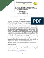 13254-35421-1-SM.pdf