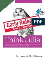 [smtebooks.eu] Think Julia_ How to Think Like a Computer Scientist 1st Edition.Pdf