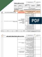 SS JSP - 008 Manual Excavation.docx