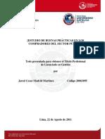 MADRID_MARTINEZ_JARED_BUENAS_PRACTICAS.pdf