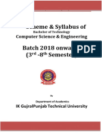 25-04-19 Scheme&Syllabus-B_tech-CSE-2018(1).pdf