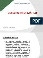 DIAPOSITIVAS_DERECHO INFORMATICO.pdf