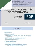 TEMA_3(ANA).pdf