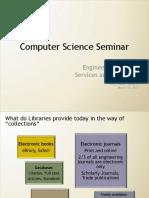 ComputerScience.2012 Dec 07