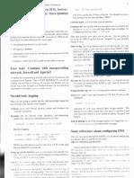 6 Week Pratical IP tables & DNS .pdf