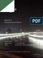 openLCA1.7 exercise.pdf