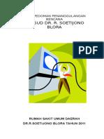 Buku_Pedoman_Penanggulangan_Bencana_di_RSUD_Dr._R._Soetijono_Blora_jRY3LOb.doc