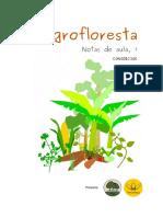 Cartilha de consórcios.pdf